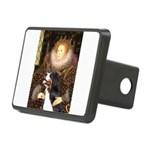 5.5x7.5-Queen-Bernese.png Rectangular Hitch Cover