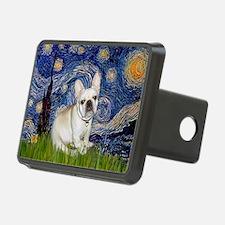 Starry / Fr Bulldog (f) Hitch Cover
