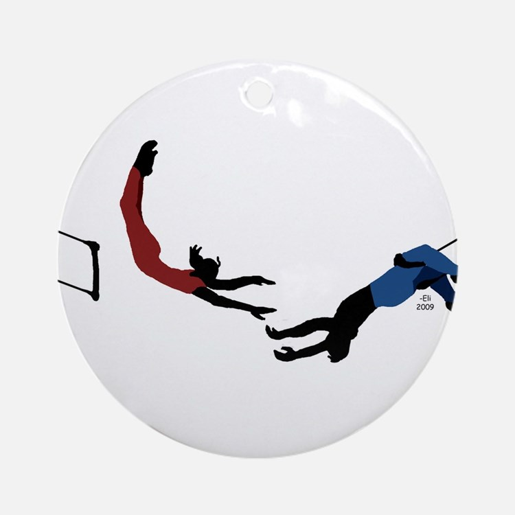 Trapeze gifts merchandise trapeze gift ideas apparel - Ornament tapete weiay ...