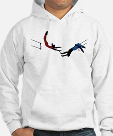 Headed your way! Hoodie