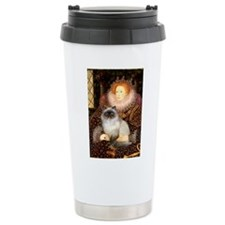 5.5x7.5-QUEEN-Himalayan.png Travel Mug