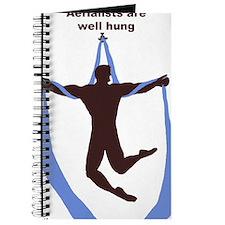 welhung clear Journal