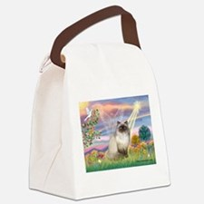 MP-CldStar-HimilayanJF.png Canvas Lunch Bag