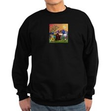 TILE-Fantasy-MCoon12.PNG Sweatshirt