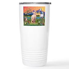 3-TILE-Fantasy-Sphynx1.png Travel Mug
