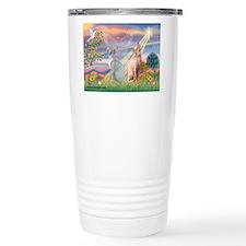 3-TILE-CldStar-Sphynx1.png Travel Mug