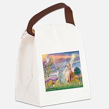 3-TILE-CldStar-Sphynx1.png Canvas Lunch Bag