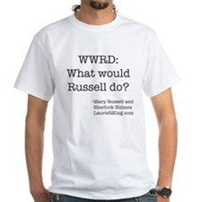 WWRD Shirt