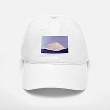 Mount Saint Helens Baseball Baseball Cap