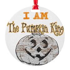pumpkinking.png Ornament