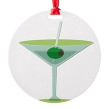 martini.png Ornament
