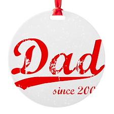 dad2001.png Ornament