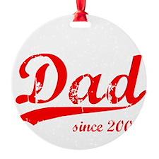 dad2002.png Ornament