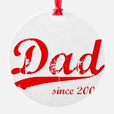 dad2005.png Ornament