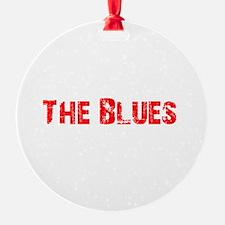 thebluesblackshirt.png Ornament