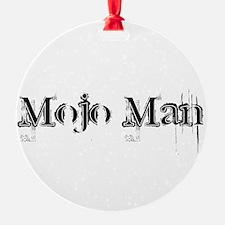 3-mojoman.png Ornament