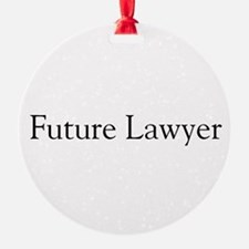futurelawyer.png Ornament