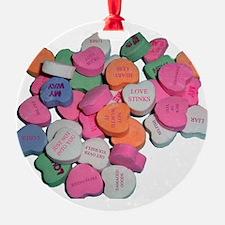 sourhearts1.png Ornament