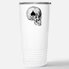 Ace of Spades VN-1 Travel Mug