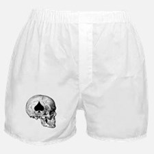 Ace of Spades VN-1 Boxer Shorts