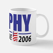 Murphy 2006 Mug