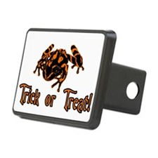 Cute Frong Hitch Cover