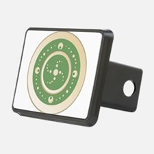 crop circle new lg black.png Hitch Cover