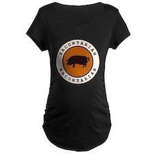 Bacontarian T-Shirt