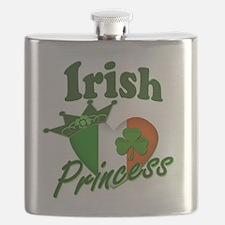 Irish Princess 995836352.png Flask