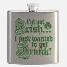 Not Irish 2012.png Flask
