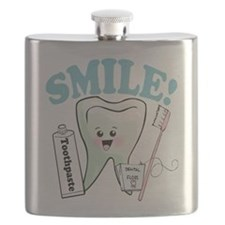 77492056384smile.png Flask
