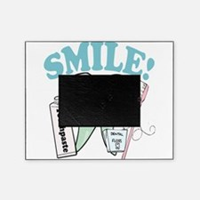 77492056384smile.png Picture Frame