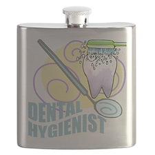 998462552Dental Hygienist.png Flask