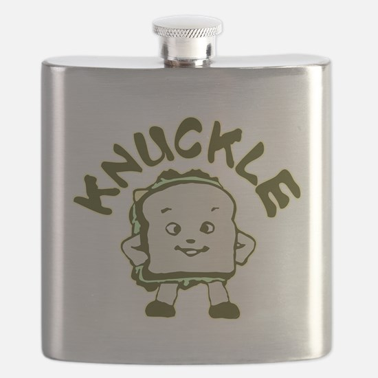 knuckle.png Flask