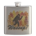 Bigfoot Whats Up.png Flask