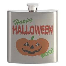 Halloween-Happy Halloween2.png Flask