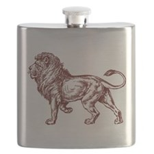 9986lion.png Flask