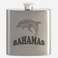 Bahamas Template.png Flask