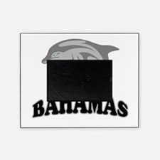 Bahamas Template.png Picture Frame