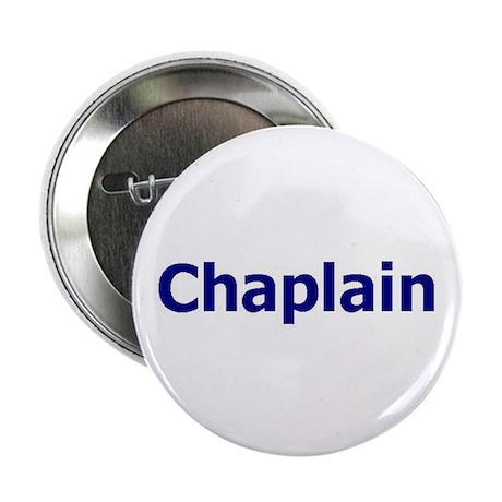 Pastoral Care Button