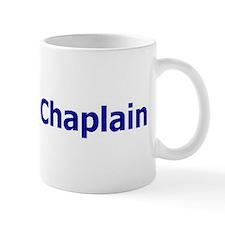 Pastoral Care Mug