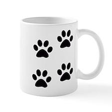 PAWPRINTS™ Mug