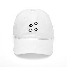 PAWPRINTS™ Baseball Cap