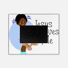 lovesme1abcde.png Picture Frame