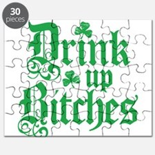 Drink Up Bitches 858573721.png Puzzle