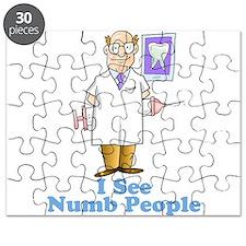 8873535numbpeopledentist2.png Puzzle