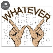 whatever1.png Puzzle