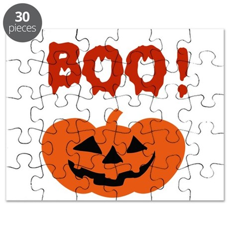 Halloween-Boo!.png Puzzle