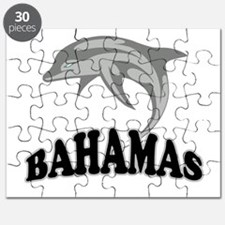 Bahamas Template.png Puzzle