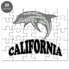 California Dolphin.png Puzzle